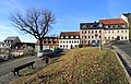 Altstadt Hohenstein-Ernstthal...2H1A0166WI.jpg