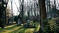 Altstadtfriedhof (Mülheim) Feld N.jpg
