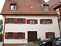 Altstadthaus - panoramio.jpg