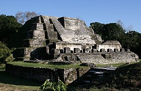 Altun Ha Belize.jpg