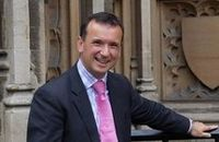 Alun Cairns MP.JPG