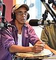 Alvaro Salas Candombe Master Drummer.jpg
