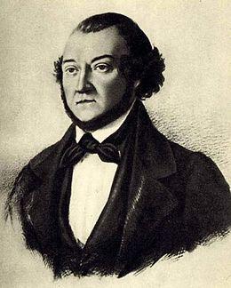 Alyabyev Aleksandr Aleksandrovich.jpg