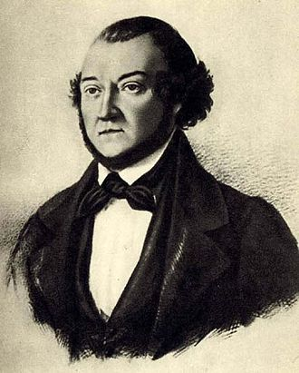 Alexander Alyabyev - Image: Alyabyev Aleksandr Aleksandrovich