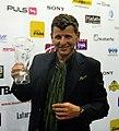 Amadeus Award 2010 photocall Semino Rossi.jpg