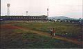 Amahoro Stadium 2003.jpg