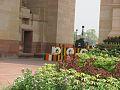 Amar Jawan at India gate 2.jpg