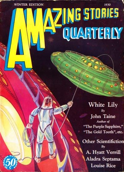 Amazing stories quarterly 1930win