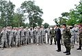 Ambassador Wohlers visits NATO joint exercise in Macedonia11.jpg