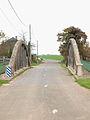 Ambly-sur-Bar-FR-08-pont du canal-04.jpg