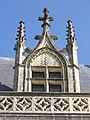Amboise – château (17).jpg