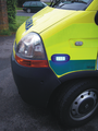 Ambulance side beacon.png