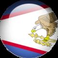 American-Samoa-orb.png