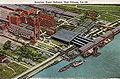 AmericanSugarRefineryAirViewPostcard.jpg
