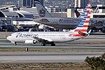 American Airlines, Boeing 737-823(WL), N816NN - LAX (21191740764).jpg