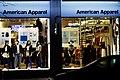 American Apparel store in Montreal.jpg