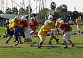 American football in Tel-Aviv, Israel (2995604921).jpg