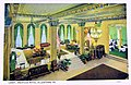 Americus Hotel Lobby 1927.jpg