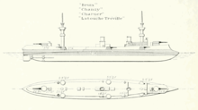 Amiral-Charner Brassey's1902.png