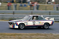 Amon, Chris - BMW 3,5 CSL (1973-07-08 Sp).jpg