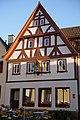 Amorbach - Altstadt - Schenkgasse 15.jpg