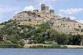 Amouda Castle, Osmaniye 12.jpg