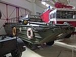 Amphibienfahrzeug USA (23746718468).jpg