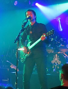 Amplifier live @ Colos-Saal Aschaffenburg 2018-1 JD.jpg
