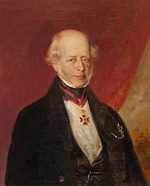 Amschel Mayer Rothschild - Image: Amschel Mayer Rothschild