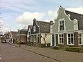 Amsterdam-Noord - Buiksloterdijk.JPG