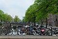 Amsterdam (27696134697).jpg