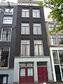 Amsterdam - Amstel 188.JPG