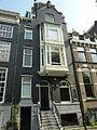 Amsterdam - Herengracht 113.JPG