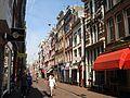 Amsterdam - Nieuwe Hoogstraat - panoramio.jpg