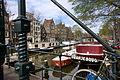 Amsterdam - Oranjebrug - 0836.jpg