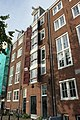 Amsterdam - Prinsengracht 1029-1033-II.JPG