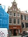 Amsterdam - Westerstraat 178.jpg