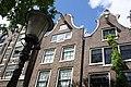 Amsterdam 4004 08.jpg