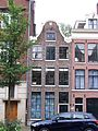 Amsterdam Lauriergracht 19 across.jpg