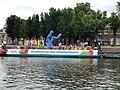 Amsterdam Pride Canal Parade 2019 115.jpg