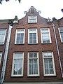 Amsterdam Rozenstraat 35 top.jpg