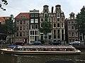 Amsterdam no outono.jpg