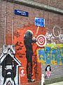 Amsterdam stencil graffiti.jpg