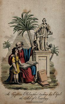 b06597859dba7 التعليم في مصر - ويكيبيديا، الموسوعة الحرة