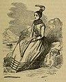 An Icelandic Lady 1856.jpg
