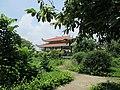An Nhựt Tân, Tân Trụ, Long An, Vietnam - panoramio (12).jpg