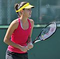 Ana Ivanović - Indian Wells 2013 - 001.jpg