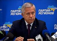 Anatoliy Kinakh.jpg