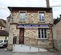 Ancien bureau poste Montévrain 3.jpg