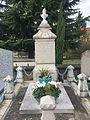 Ancien cimetière de la Croix-Rousse - nov 2016 (36).JPG